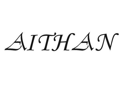 AITHAN