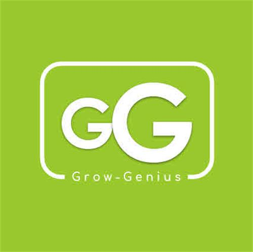 GG Grow-Genius