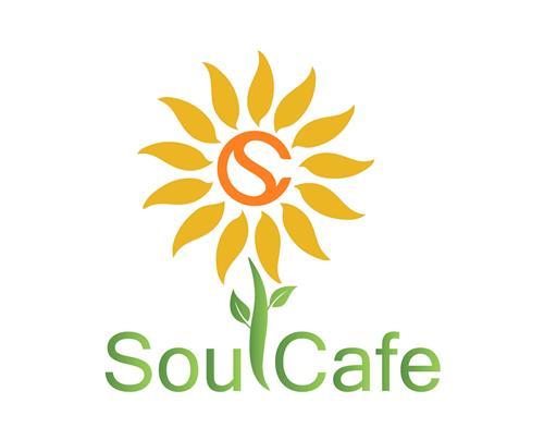 SoulCafe