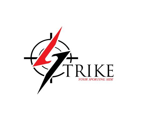STRIKE YOUR SPORTING SIDE
