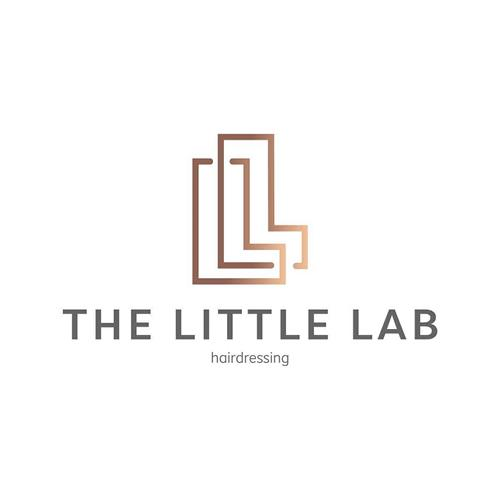 The little lab hairdressing