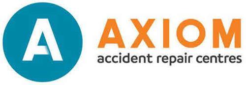 A AXIOM ACCIDENT REPAIR CENTRES