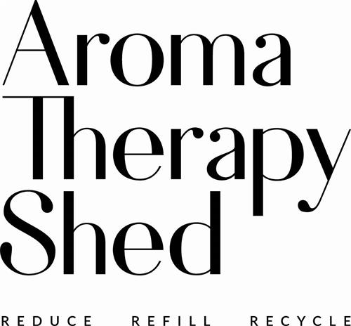 AromaTherapy Shed