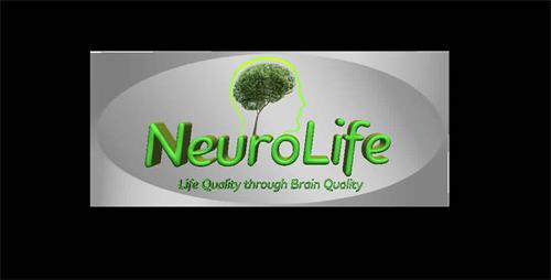 "NeuroLife ""Life quality through Brain Quality"""