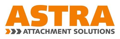 ASTRA ATTACHMENT SOLUTIONS