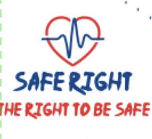 Safe Right The Right To Be Safe