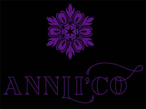 AnnLi'Co