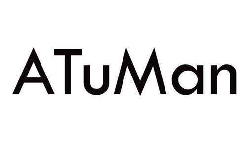 ATuMan