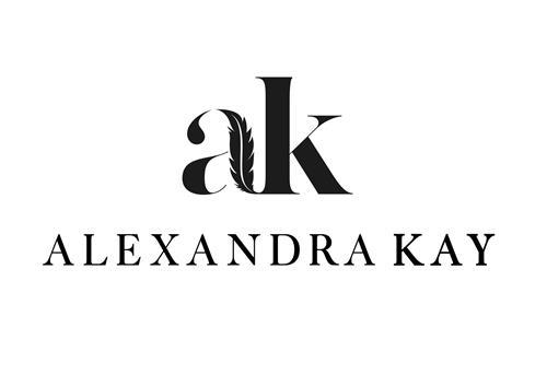 ak ALEXANDRA KAY