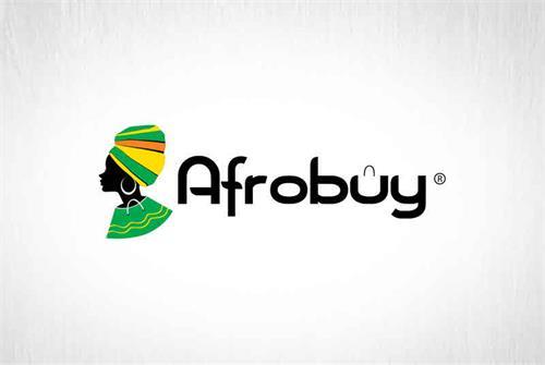 Afrobuy