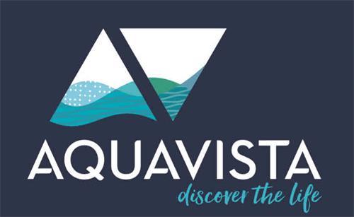 AQUAVISTA discover the life