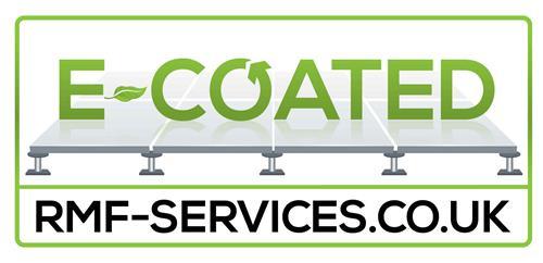 E-COATED RMF-SERVICES.CO.UK