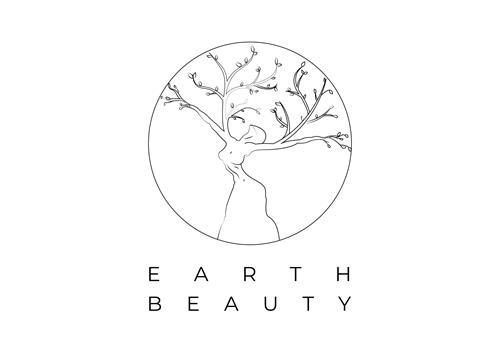 Earth Beauty