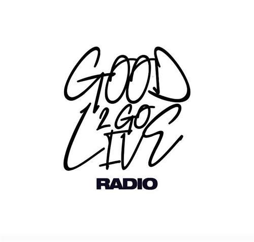 Good 2 go live