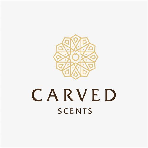 Carved Scents