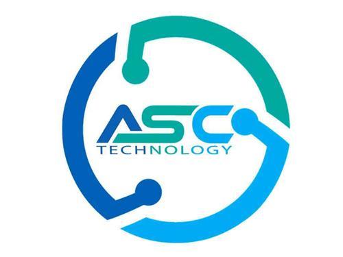 ASC TECHNOLOGY