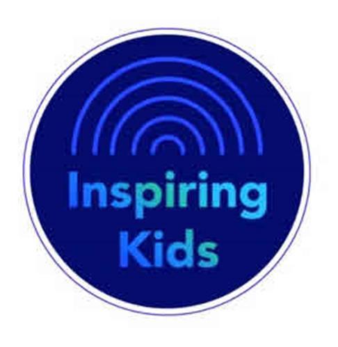INSPIRING KIDS