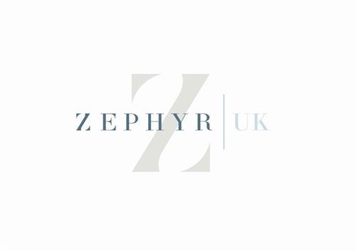 ZEPHYR UK