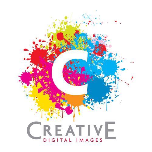 C Creative Digital Images