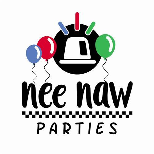 NEE NAW PARTIES