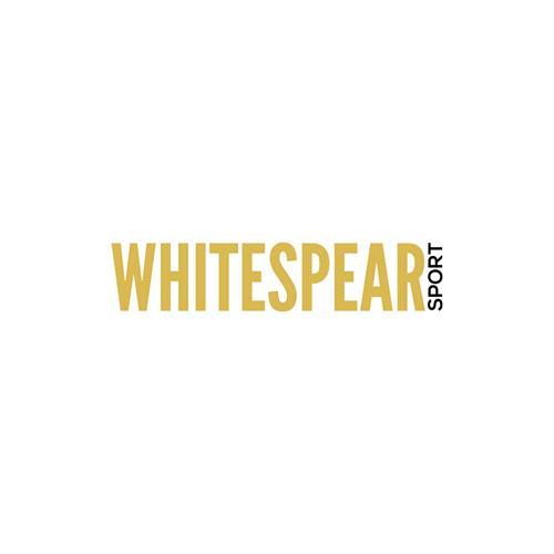 WHITESPEAR SPORT