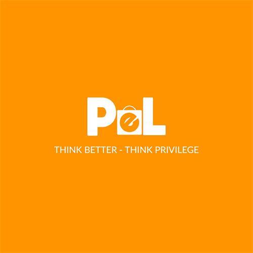 PeL THINK BETTER - THINK PRIVILEGE