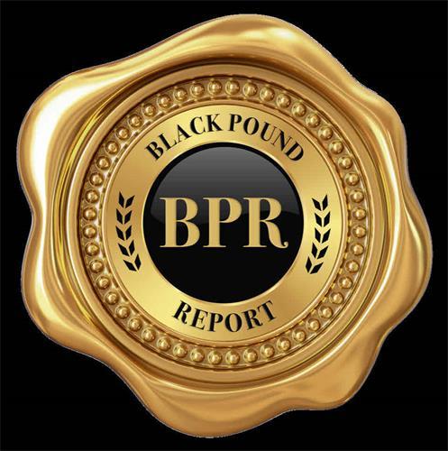 BLACK POUND BPR REPORT