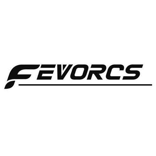 FEVORCS