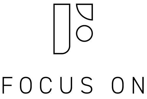 F FOCUS ON