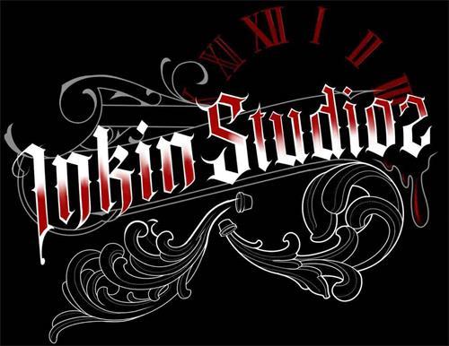 INKIN STUDIOZ