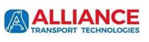 ALLIANCE TRANSPORT TECHNOLOGIES