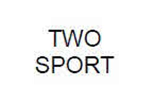 TWO SPORT