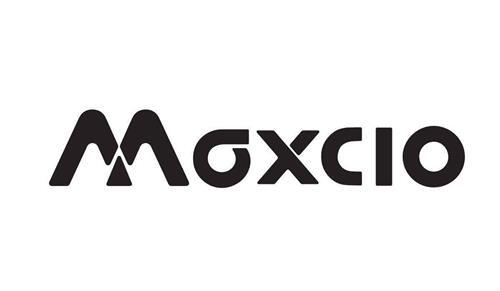 MAXCIO
