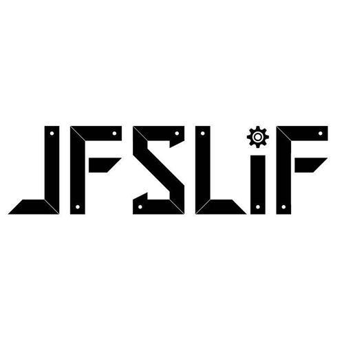 JFSLiF