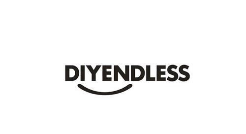 DIYENDLESS