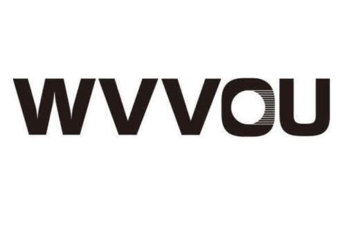 WVVOU