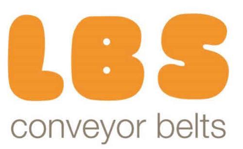 LBS CONVEYOR BELTS