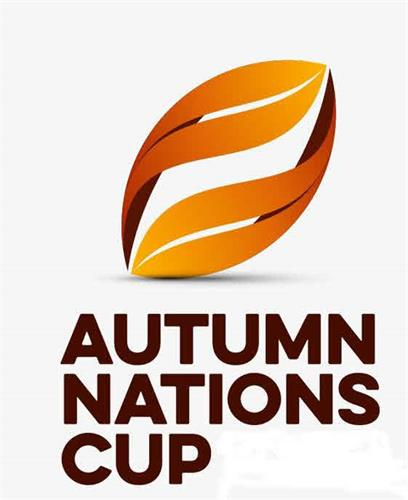 AUTUMN NATIONS CUP