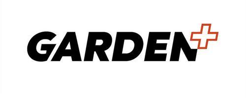 GARDEN+