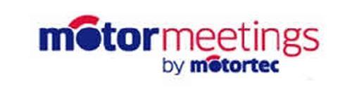 MOTOR MEETINGS by Motortec