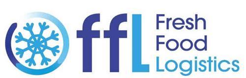 FFL FRESH FOOD LOGISTICS