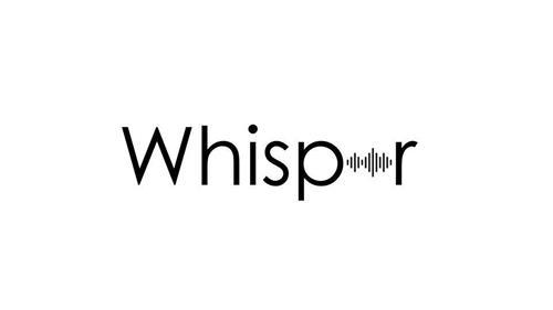 Whisp r