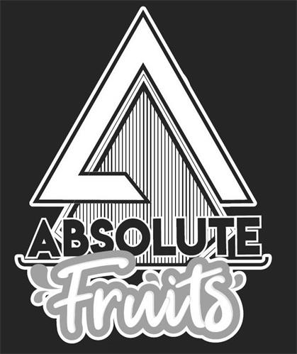 ABSOLUTE Fruits