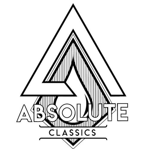 ABSOLUTE CLASSICS