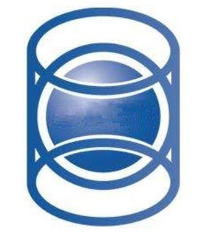 Adelphi Holdings Limited