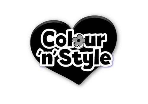 Colour 'n' Style