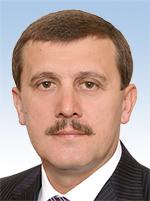 Фото Василь Петьовка