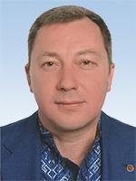 Фото Руслан Богдан