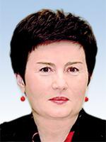 Фото Світлана Войцеховська