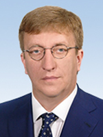 Фото Владислав Бухарєв